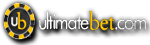 ultimatebet logo