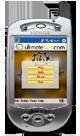 Ultimatebet Mobile Menu