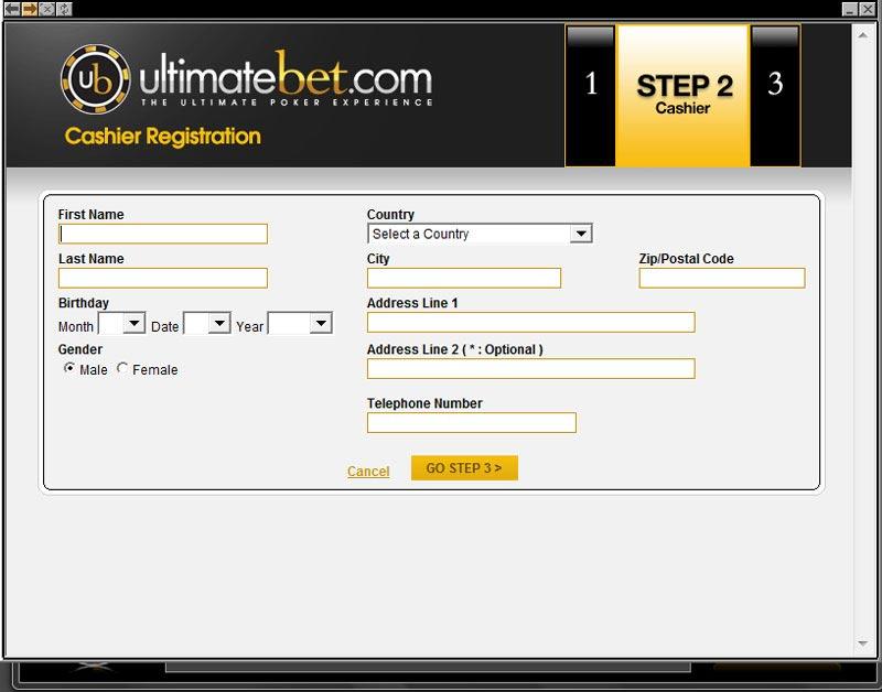 click2pay login