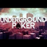 underground poker
