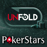 Unfold Holdem descarga PokerStars