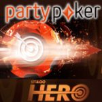 US Darts Masters 2017 Packages on PartyPoker