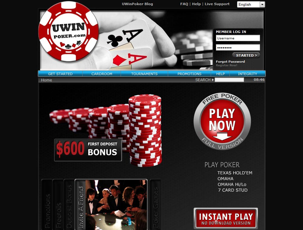 All About Free Poker download
