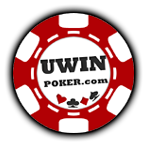 UWin Poker freeroll schedule May 2012