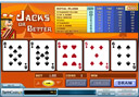 Video Poker Party Casino