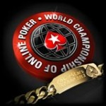 WCOOP 2013 - PokerStars Series