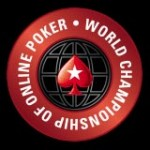 WCOOP Challenge - PokerStars Series