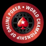 wcoop challenge pokerstars 2014