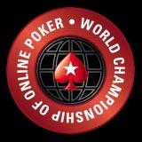 wcoop challenge pokerstars 2014