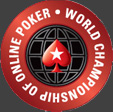 PokerStars 2009 WCOOP Main Event