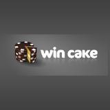 win cake