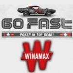 Winamax Go Fast Nytt Pokerspill