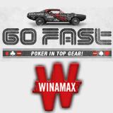 winamax go fast