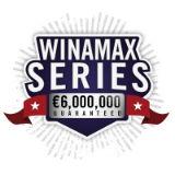 winamax series x