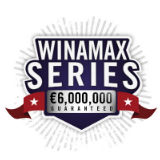 winamax series xi turneringsplan 2015