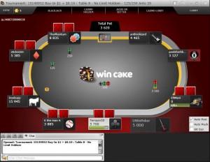 wincake poker