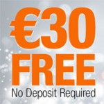 Winner Casino No Deposit Bonus 2016