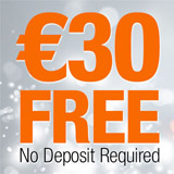 winner casino no deposit bonus