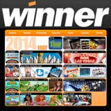 Winner Casino Tilbud