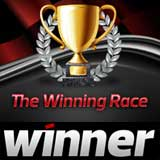 winner poker download