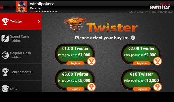 winner com mobile