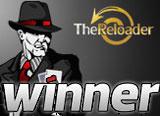 winner poker reload bonus