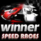 winnerpoker speed races