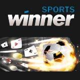 winner sports tournaments