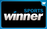 Winner Sports - Apostas Desportivas