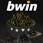 Winner Takes All Poker Promozione