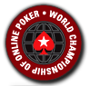 PokerStars World Championship of Online Poker 2008