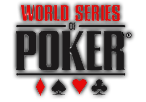 40th Annual WSOP 2009