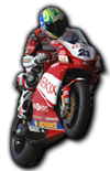 Party Bet world superbike championship donnington