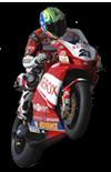 Party Bet world superbike championship donnington
