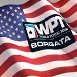 WPT Borgata Winter Poker Open 2014