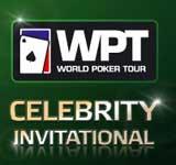 wpt freeroll world poker tour