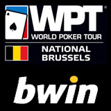 <!--:en-->WPT National Brussels 2015 - Bwin Poker<!--:--><!--:da-->WPT National Brussels 2015 Kvalificere Bwin Poker<!--:--><!--:de-->WPT-National Brüssel 2015 Qualifizieren Bwin<!--:--><!--:es-->WPT Nacional de Bruselas 2015 Calificar Bwin en línea<!--:--><!--:no-->WPT National Brussel 2015 Kvalifisere Bwin<!--:--><!--:pt-->WPT National Bruxelas 2015 Qualificar Bwin on-line<!--:--><!--:sv-->WPT National Bryssel 2015 Kvalificera nätet Bwin<!--:--><!--:fr-->WPT National Bruxelles 2015 Qualifier en ligne Bwin<!--:--><!--:nl-->WPT National Brussel 2015 Kwalificeren BwinPoker<!--:--><!--:it-->WPT Nazionale Bruxelles 2015 Qualificarsi su Bwin<!--:-->