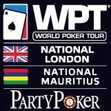 <!--:en-->WPT National London & Mauritius<!--:--><!--:da-->2013 WPT National London eller Mauritius<!--:--><!--:de-->Party Poker WPT Kvalifikatorer<!--:--><!--:es-->World Poker Tour 2013 - London & Mauritius<!--:--><!--:no-->WPT Kvalifisere - World Poker Tour 2013<!--:--><!--:pt-->Party Poker WPT Qualificadores <!--:--><!--:sv-->Kvalificera för WPT 2013<!--:--><!--:fr-->2013 WPT National London & Mauritius<!--:--><!--:nl-->Party Poker WPT-kwalificatie<!--:--><!--:it-->WPT Qualificatori di Party Poker <!--:-->