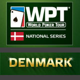 world poker tour national series denmark wpt partypoker