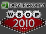 Doyles Room promotional code