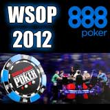 wsop 2012 world series of poker