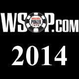 2014 wsop main event day 1