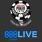 WSOP Circuit 2016 Qualificadores