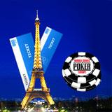 <!--:en-->WSOP Europe 2013 - 888 Poker<!--:--><!--:da-->WSOP Europa 2013 - 888Poker<!--:--><!--:de-->2013 WSOPE Combo Pack - 888 Poker<!--:--><!--:es-->2013 WSOP Europa - 888 Poker<!--:--><!--:no-->WSOPE 2013 Premiepakke på 888 Poker<!--:--><!--:pt-->WSOP Europa 2013 - Paris<!--:--><!--:sv-->2013 WSOP Europa Kvalturneringar<!--:--><!--:fr-->2013 WSOP Europe Paris - 888 Poker<!--:--><!--:nl-->WSOPE 2013 Kwalificatietoernooien<!--:--><!--:it-->888 Poker WSOPE Combo Pack Qualifier<!--:-->