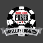 WSOP Main Event 2016 Satelliten