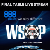 WSOP Live-Streaming Zeitplan 2015