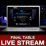 wsop live streaming 2013