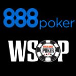 Inscription en ligne WSOP 2016
