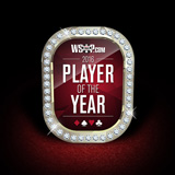 wsop player of the year 2016