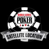 Satélites WSOP 2015 Calificadores en línea